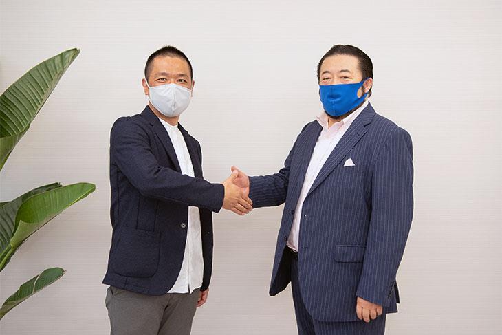 目黒さんとの対談-4